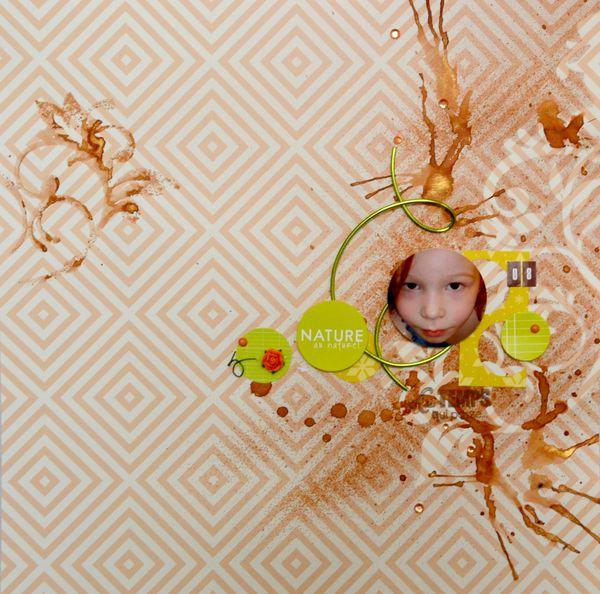 nature-au-naturel-SandyDub-pr-RV-scrap.jpg