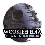 starwiki.jpg