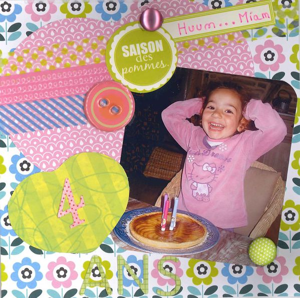mini page anniv carla (7) - Copie - Copie