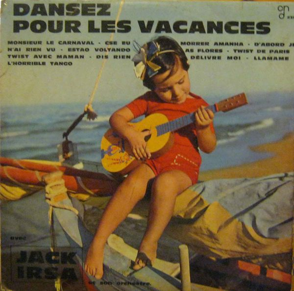 Pop-Hits-dansez-vacances-short
