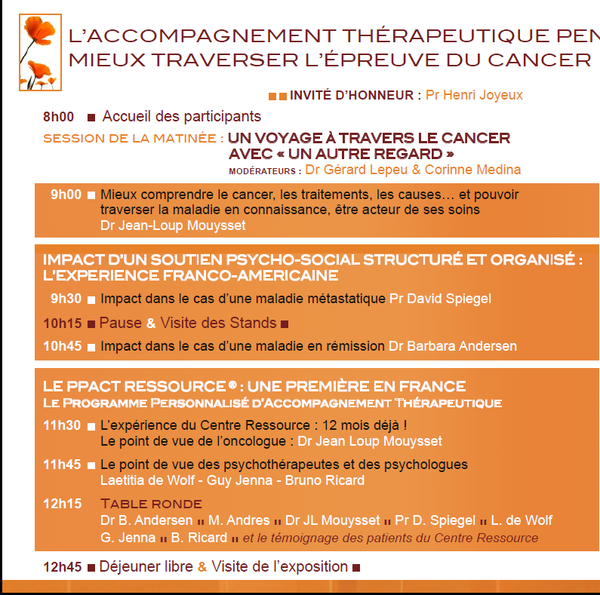 Colloque-Un-autre-regard-sur-le-cancer-29-sept-201-copie-2.PNG