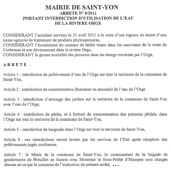 pollution-orge-avril-20111.PNG