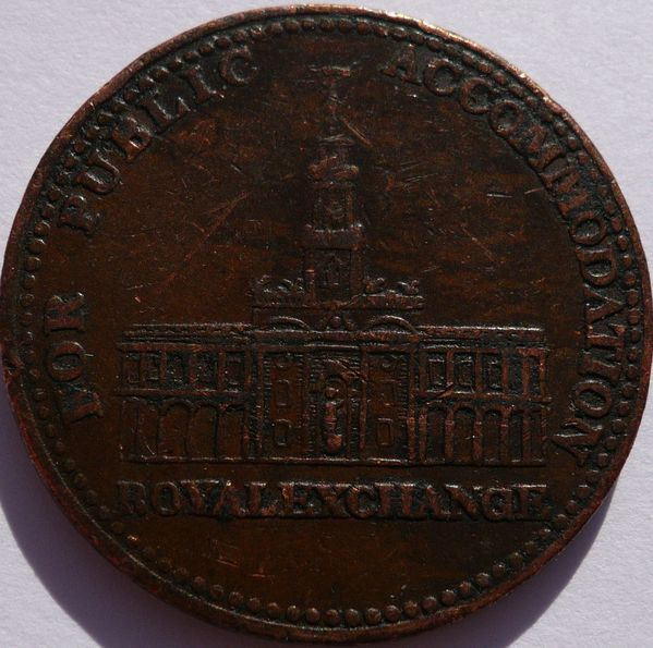 token 1812 r