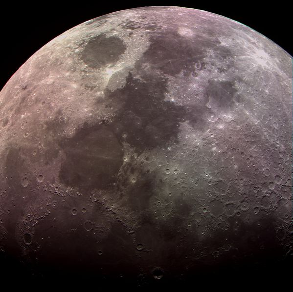 Moon-RGB-interferentiel.jpg