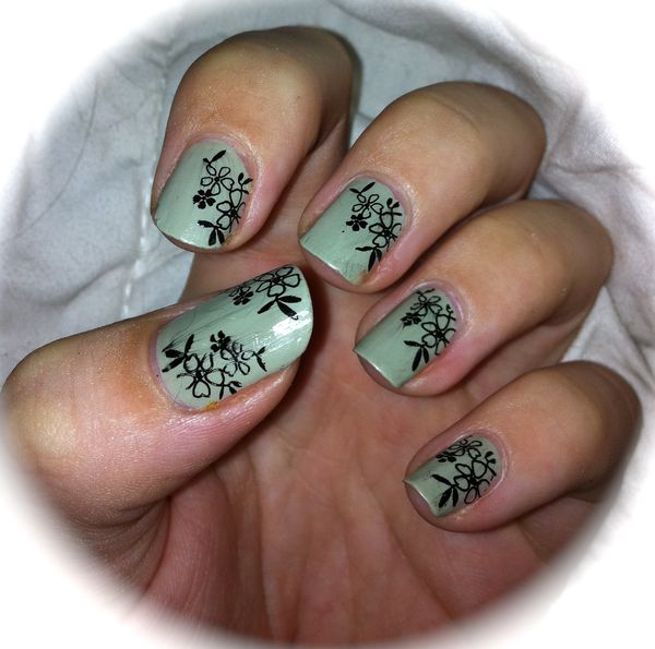 Nail-Art-Pictures-2 1706