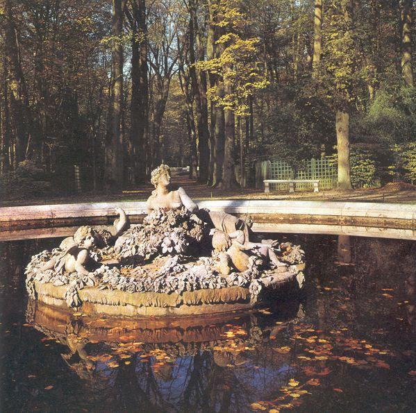 171 211 Versailles 045