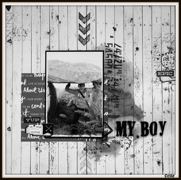 My-Boy---.jpg
