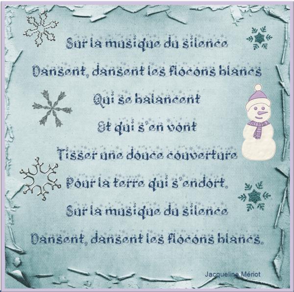 La-neige.PNG