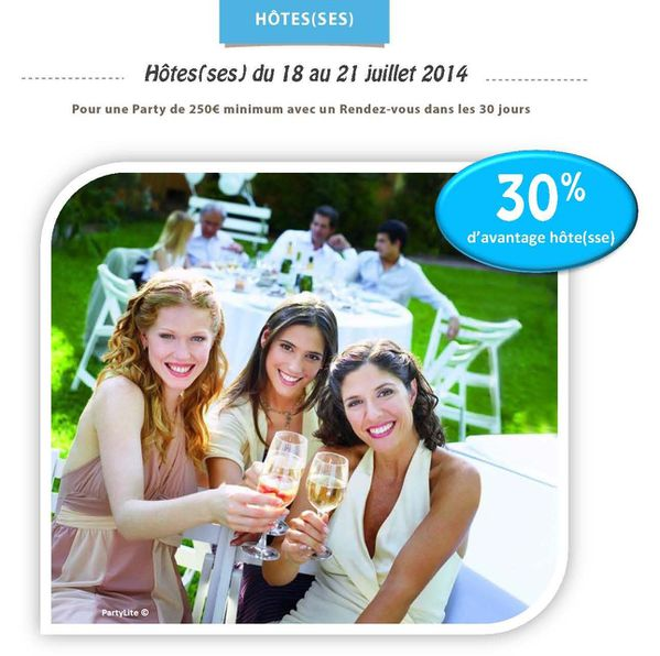 Promotion-PartyLite-Hotesse-18-21juill14.jpg