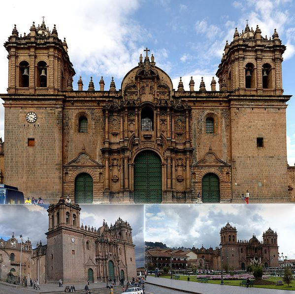 cathedrale-cusco.jpg