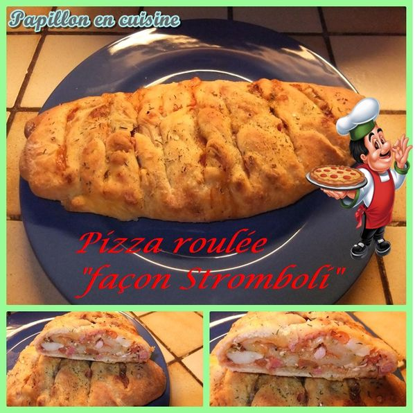 PIZZA-STROMBOLI-1-blog.jpg