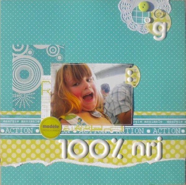 3100--nrj.jpg