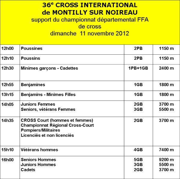 cross-de-Montilly-2012-bis.png