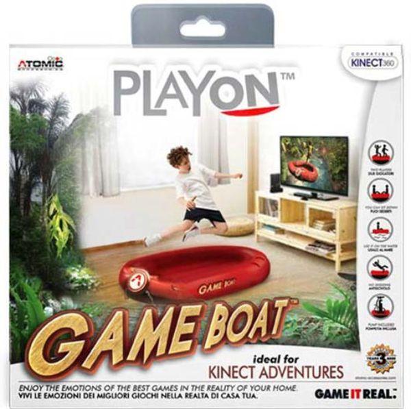gameboat.jpg