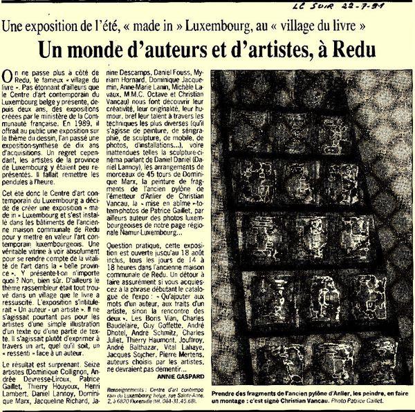 Presse Vancau 058