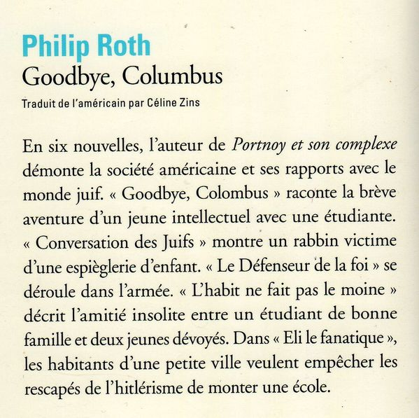 ROTH Good Bye039