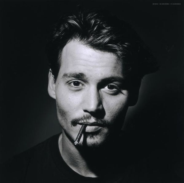 Johnny-Depp-1.jpeg