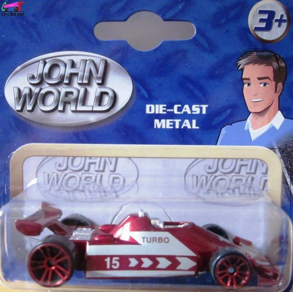 f1-made-in-china-formule1-number-15-john-world (1)
