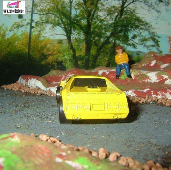 basher crackups 1985 item 7573 crack ups (2)