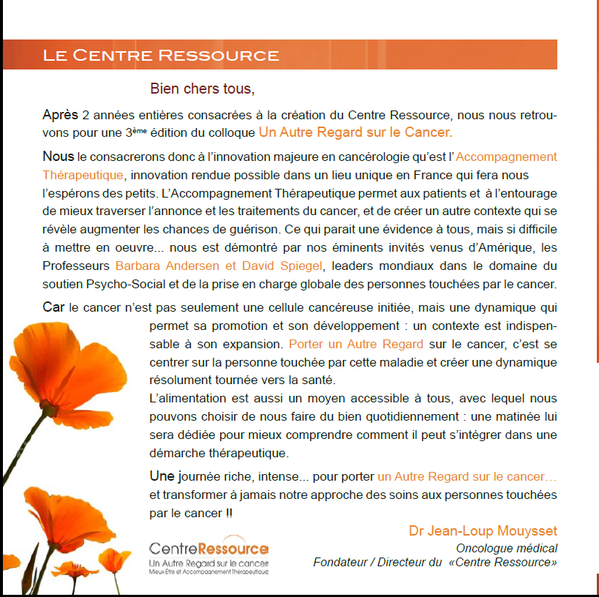 Colloque-Un-autre-regard-sur-le-cancer-29-sept-201-copie-1.PNG