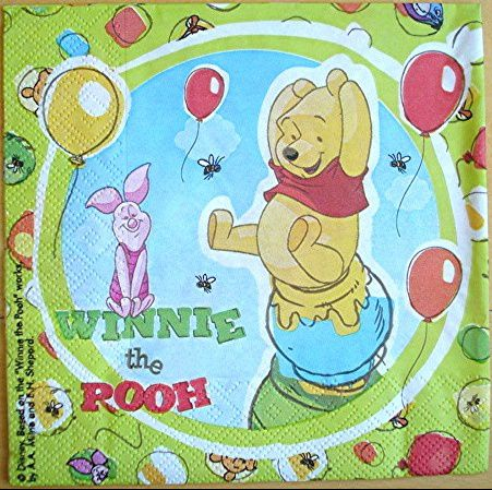 serviettes-winnie-ourson-winnie-ourson-cts-img.jpg