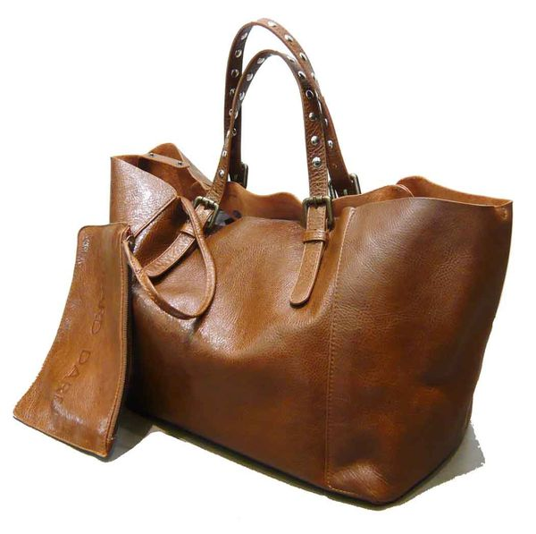 sac-simple-bag-camel-gerard-darel.jpg