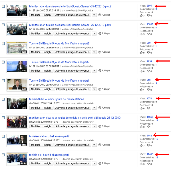 Stade7-statistiques-youtube-8-copie-1.PNG