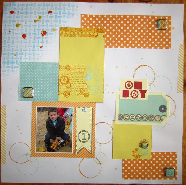 pages-de-scrap 0952
