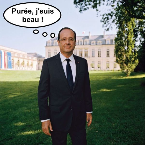 president-republique-france-francois-hollande-jardin-elysee.jpg