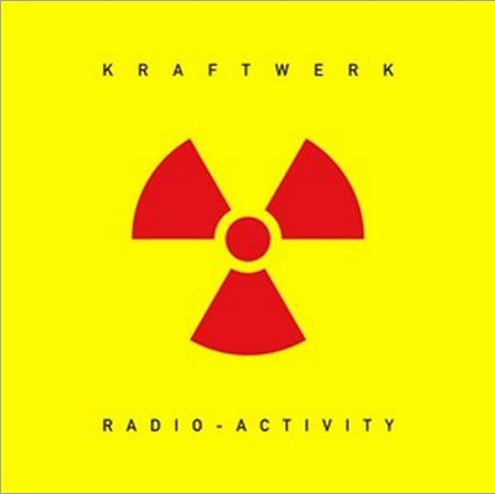Kraftwerk-Radio-Activity.jpg