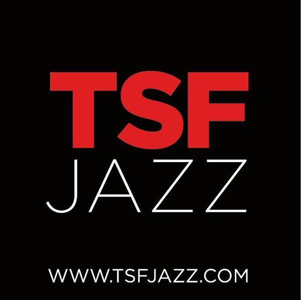 Bienvenue sur TSF Jazz