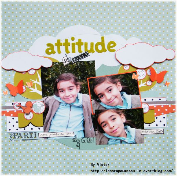 attitude-2-fille.JPG