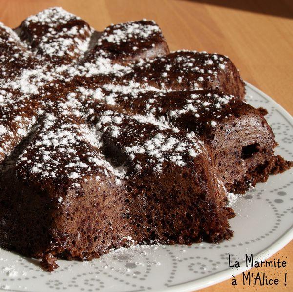 gateau-chocolat-micro-ondes.jpg