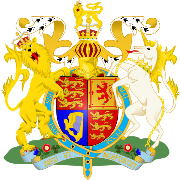 602px-UK_Royal_Coat_of_Arms_svg.png
