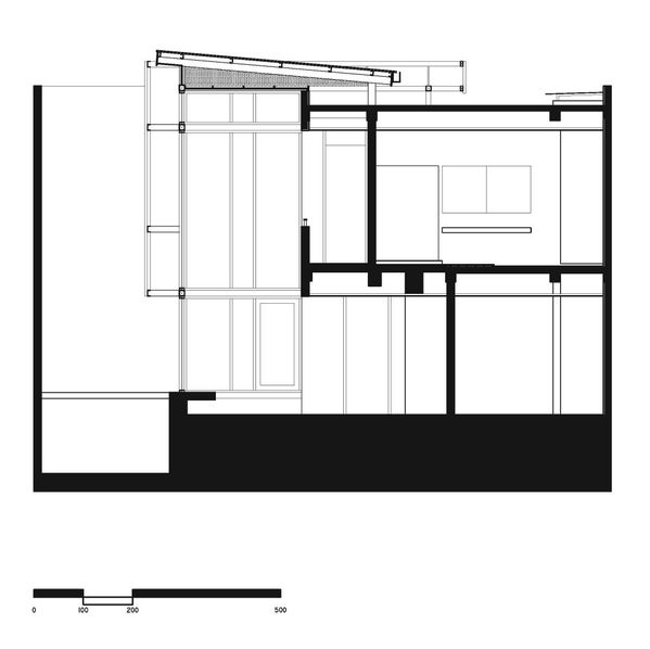 1289329974-woodbox-section1-1000x998