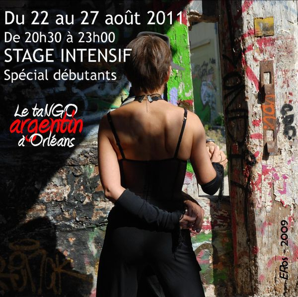 stage-debutant-aout-2011-big