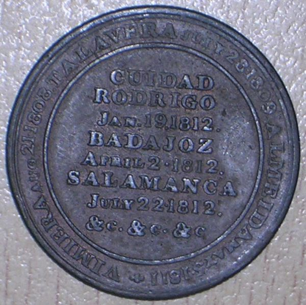 TOKEN 19 007