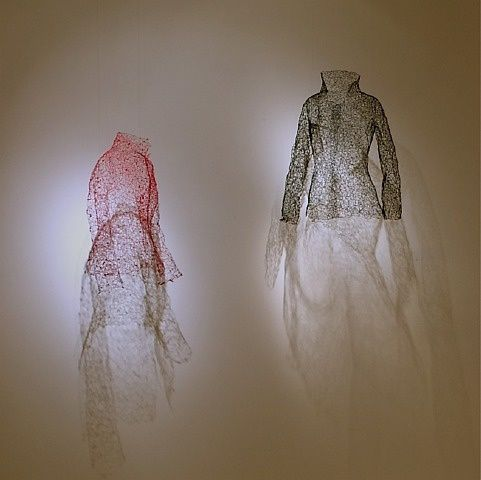 floating-wire-dresses-11.jpg