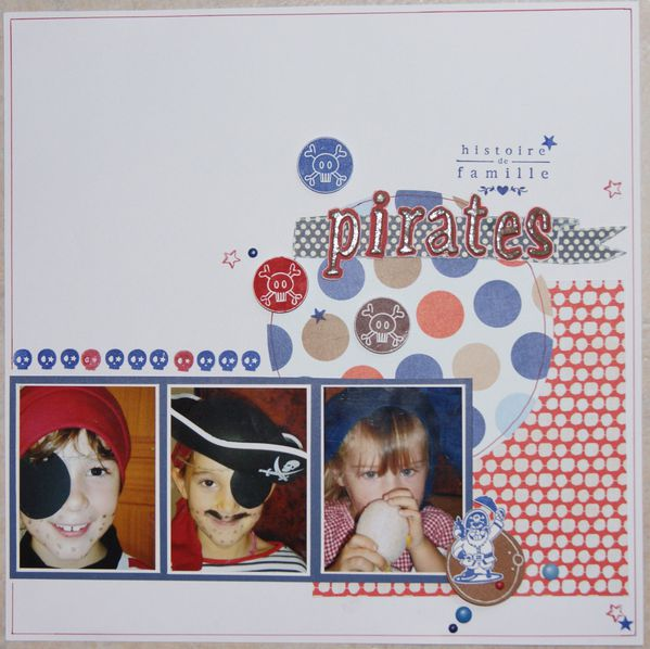 famille-pirate.JPG
