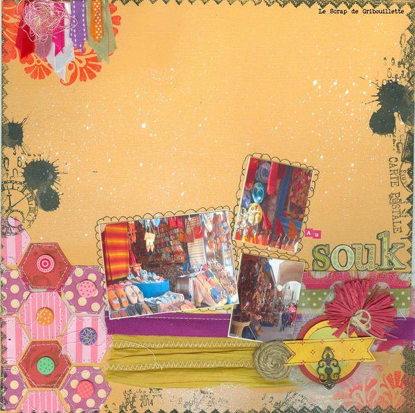2012 Page083 Au Souk
