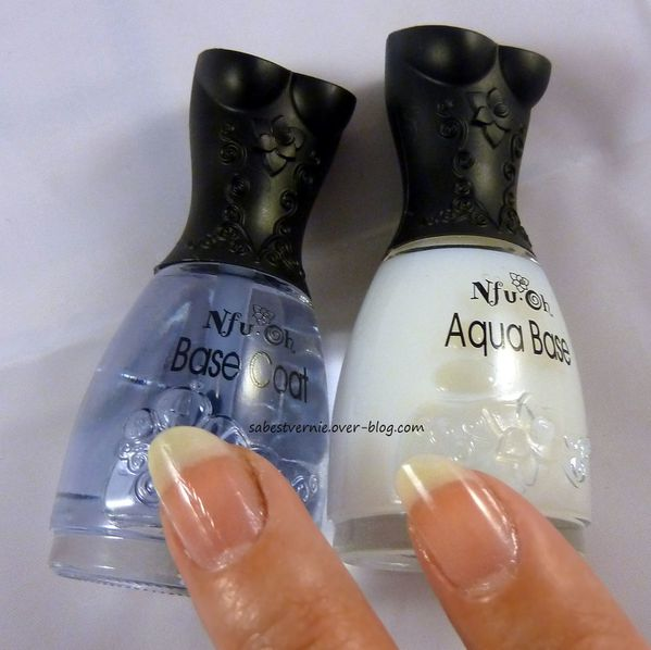 Aquabase-versus-base-coat.jpg