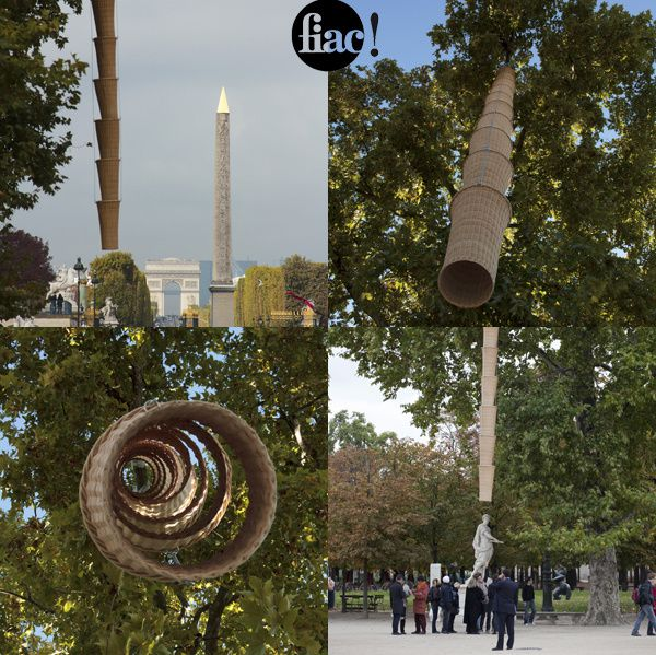 Fiac-Paris-Roddolphe-Huguet-From-point-to-point.jpg