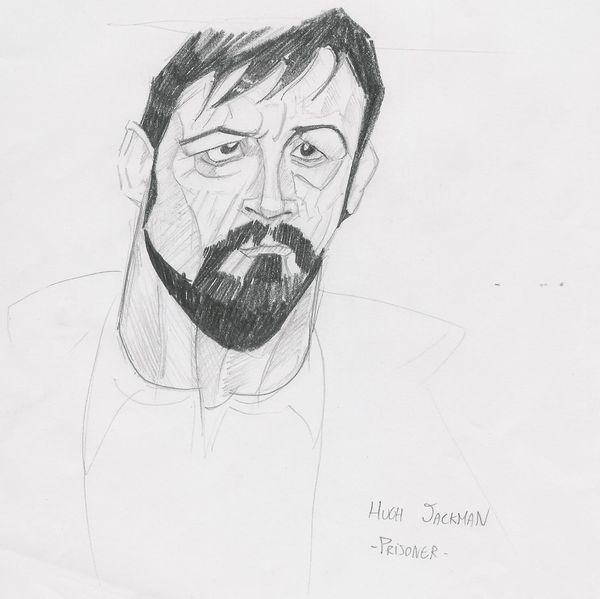 Hugh-Jackman-Prisoner-2-001.jpg