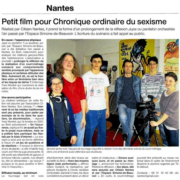 OF_cine-contributif_06-03-2012.jpg