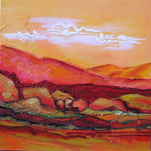 684-09-Desert-50x50.jpg