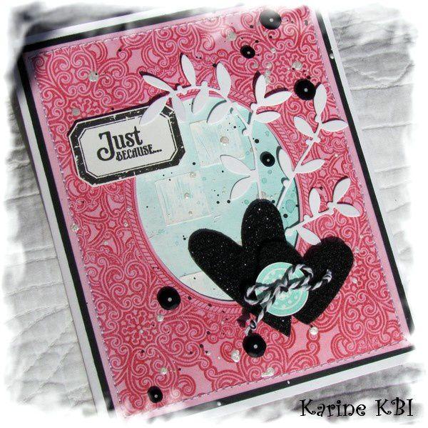 KBI-carte-01
