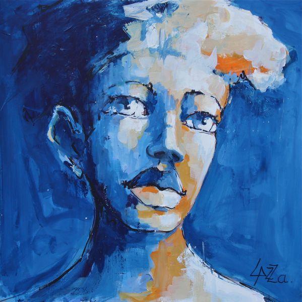 peinture-2013-7426.JPG