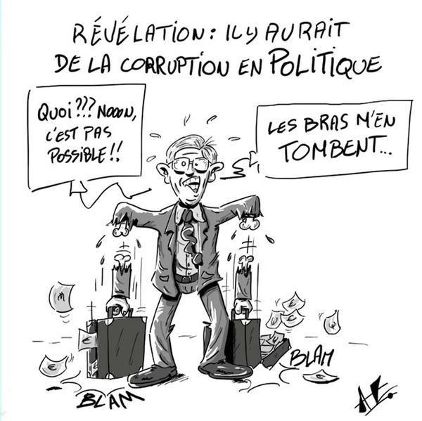 politique-2.jpg