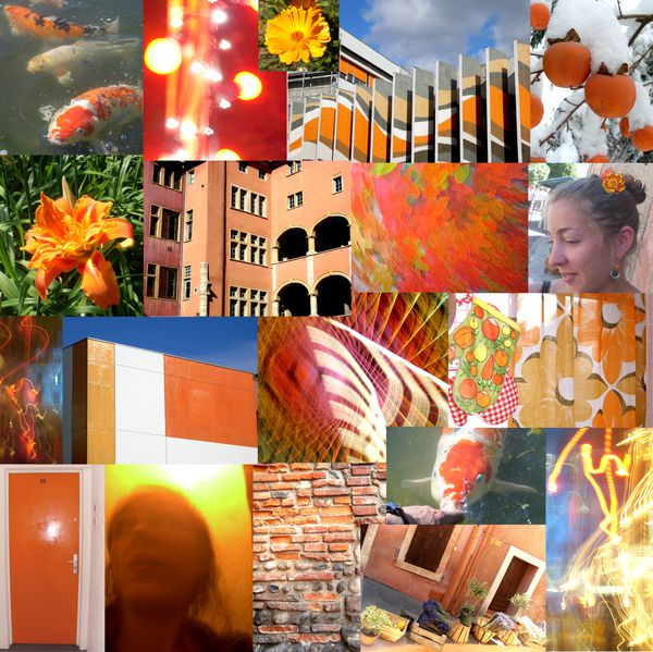 collage-orange