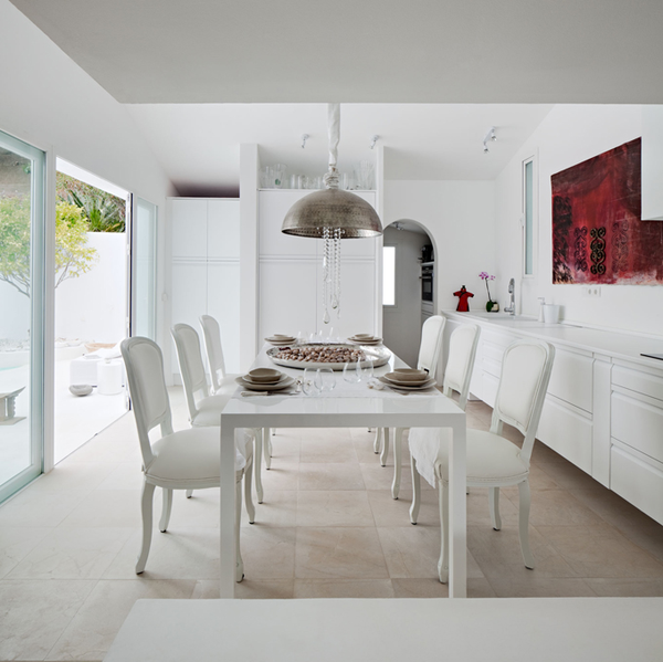 79ideas-dining-area-copie-1.png